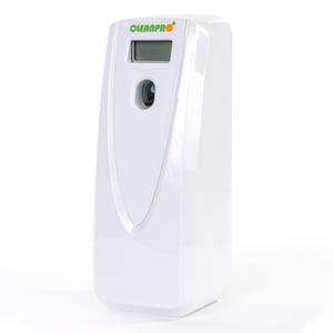 air-fresheners-sq-1