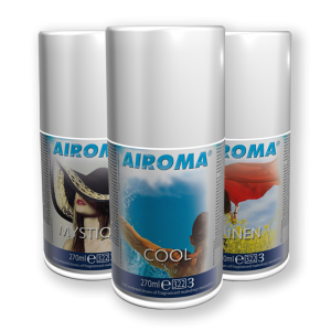 AIROMA REFILLS