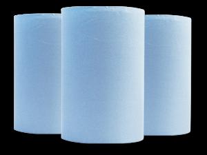 Autoroll foodsafe paper towels