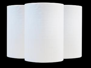 Autoroll paper towels