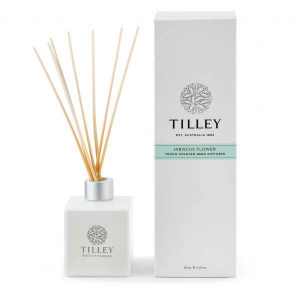 TILLY REED DIFFUSER