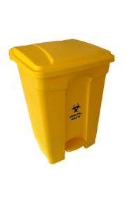 YELLOW-PEDAL-MEDICAL-WASTE-15