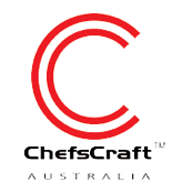 chefscraftlogo