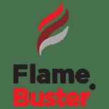 flamebusterlogo