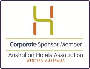 Corporate Sponsor Member