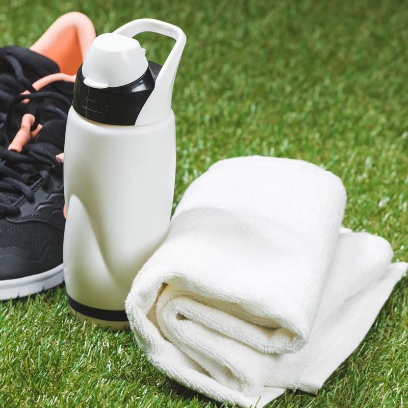 Sports Clubs Linen