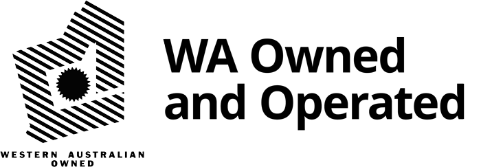 WA-Owned-logo-700px